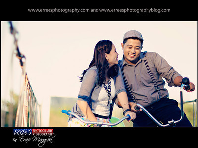 Johanne and Joanne prenup by ernie mangoba (9)