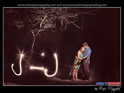 Johanne and Joanne prenup by ernie mangoba (38)