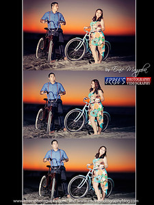 Johanne and Joanne prenup by ernie mangoba (28)