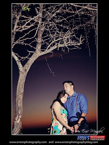 Johanne and Joanne prenup by ernie mangoba (32)
