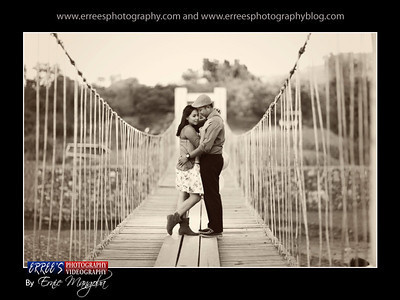 Johanne and Joanne prenup by ernie mangoba (18)