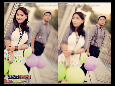 Johanne and Joanne prenup by ernie mangoba (22)