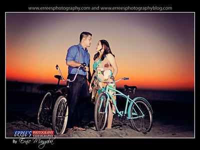 Johanne and Joanne prenup by ernie mangoba (29)