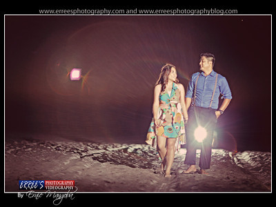 Johanne and Joanne prenup by ernie mangoba (36)