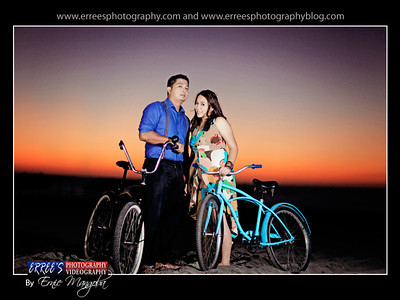 Johanne and Joanne prenup by ernie mangoba (30)