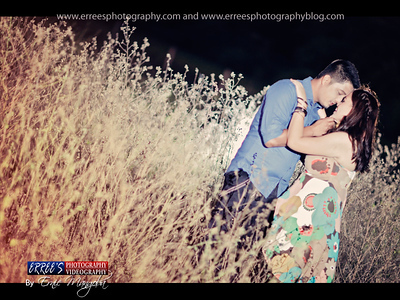 Johanne and Joanne prenup by ernie mangoba (23)