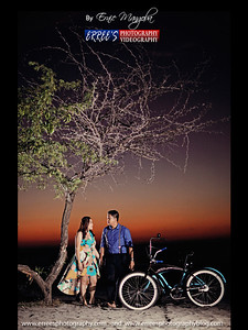 Johanne and Joanne prenup by ernie mangoba (31)