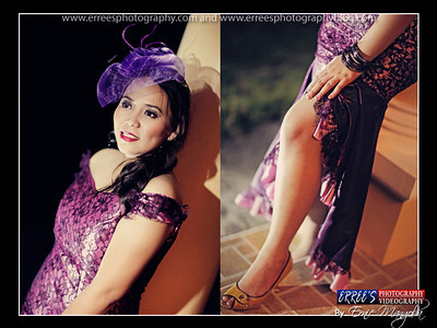 Johanne and Joanne prenup by ernie mangoba (41)