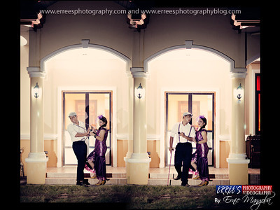 Johanne and Joanne prenup by ernie mangoba (46)