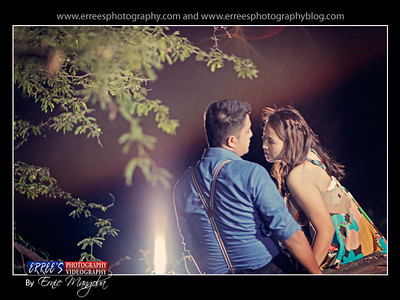 Johanne and Joanne prenup by ernie mangoba (35)