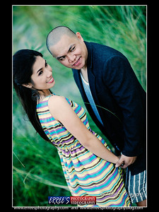 raffy and marissa prenup by ernie mangoba (11)