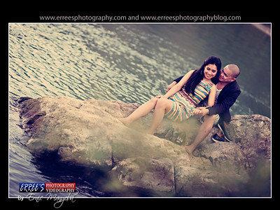 raffy and marissa prenup by ernie mangoba (8)