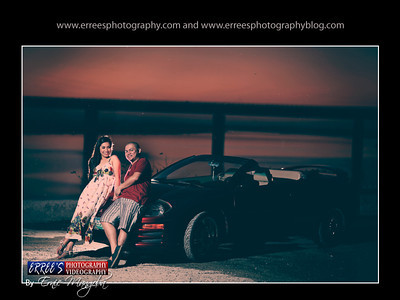 raffy and marissa prenup by ernie mangoba (19)