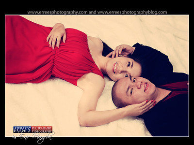 raffy and marissa prenup by ernie mangoba (23)