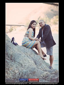 raffy and marissa prenup by ernie mangoba (7)