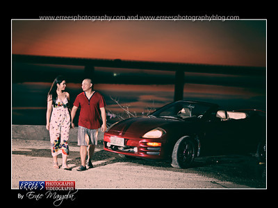 raffy and marissa prenup by ernie mangoba (21)