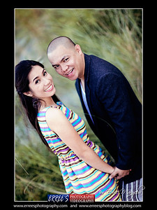raffy and marissa prenup by ernie mangoba (10)