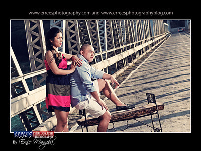 raffy and marissa prenup by ernie mangoba (6)