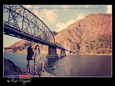 raffy and marissa prenup by ernie mangoba (1)