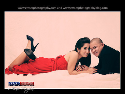 raffy and marissa prenup by ernie mangoba (25)