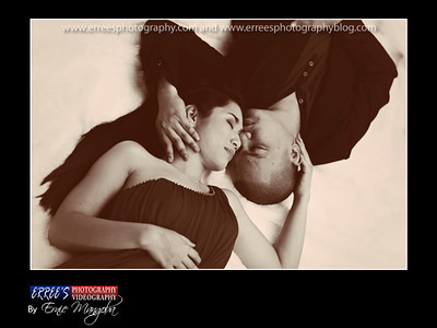 raffy and marissa prenup by ernie mangoba (24)
