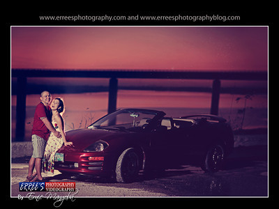 raffy and marissa prenup by ernie mangoba (20)