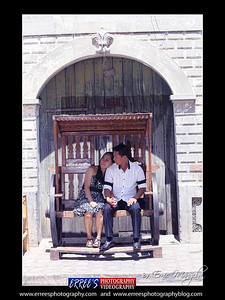 Julius and therese Prenup By Ernie Mangoba (5)