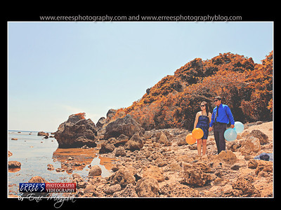 marc lewis and beverly ann prenup by ernie mangoba (18)