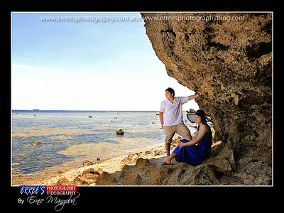 marc lewis and beverly ann prenup by ernie mangoba (15)