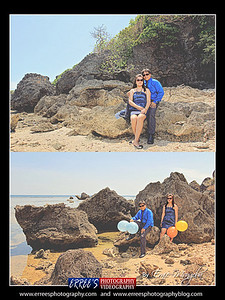 marc lewis and beverly ann prenup by ernie mangoba (17)