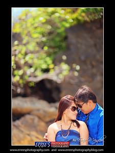 marc lewis and beverly ann prenup by ernie mangoba (10)