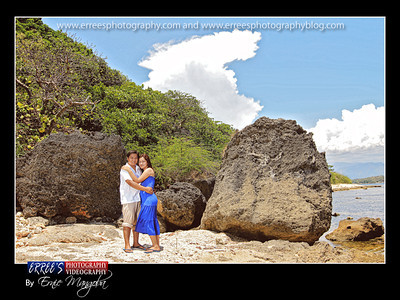 marc lewis and beverly ann prenup by ernie mangoba (14)