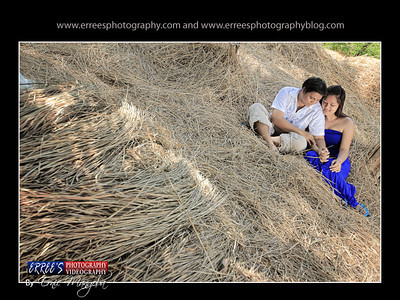 marc lewis and beverly ann prenup by ernie mangoba (21)