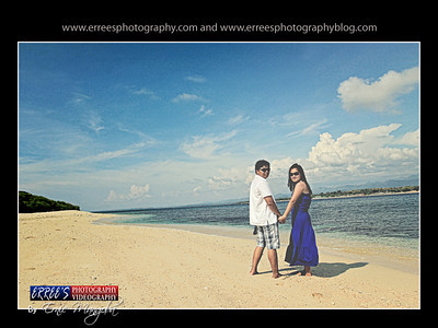 marc lewis and beverly ann prenup by ernie mangoba (25)