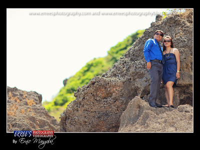 marc lewis and beverly ann prenup by ernie mangoba (11)