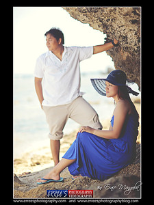 marc lewis and beverly ann prenup by ernie mangoba (9)