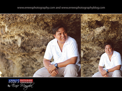 marc lewis and beverly ann prenup by ernie mangoba (7)