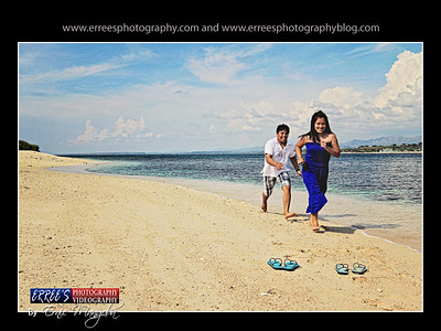 marc lewis and beverly ann prenup by ernie mangoba (1)