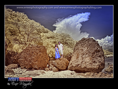 marc lewis and beverly ann prenup by ernie mangoba (3)