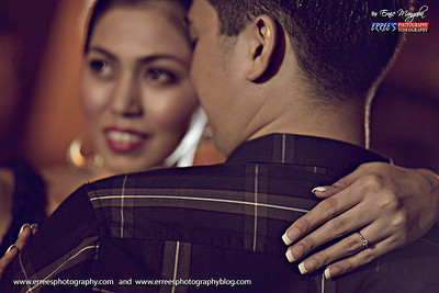 Mark and Kristine Prenup by Ernie Mangoba (10)