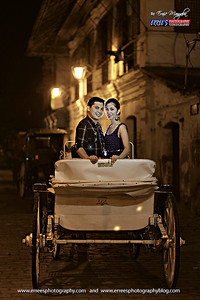 Mark and Kristine Prenup by Ernie Mangoba (14)