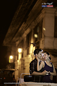 Mark and Kristine Prenup by Ernie Mangoba (15)