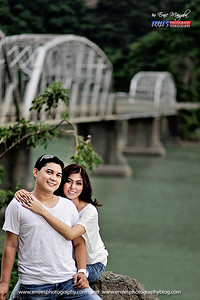Mark and Kristine Prenup by Ernie Mangoba (18)