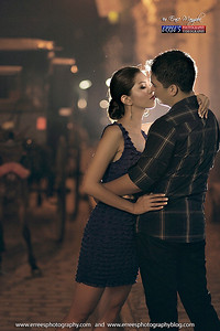 Mark and Kristine Prenup by Ernie Mangoba (11)