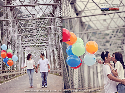 Mark and Kristine Prenup by Ernie Mangoba (19)
