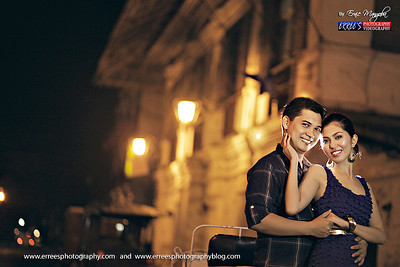 Mark and Kristine Prenup by Ernie Mangoba (16)