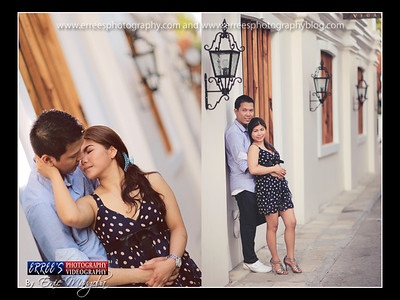 Marlon and Aileen  Engagement by ernie mangoba (8)