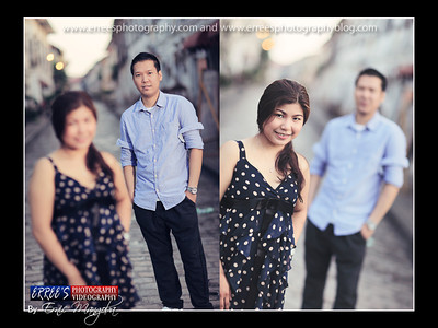 Marlon and Aileen  Engagement by ernie mangoba (4)