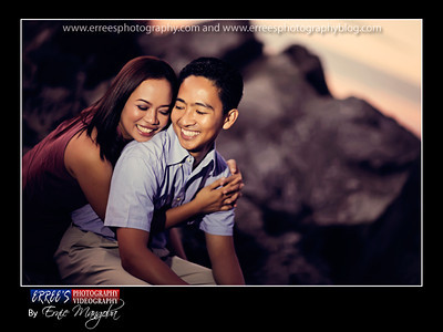 Marvin and Irish Prenup By Ernie Mangoba (8)