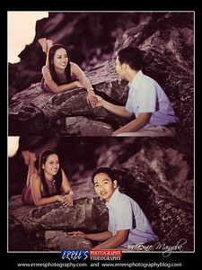 Marvin and Irish Prenup By Ernie Mangoba (11)